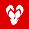 Havaianas ContactUS Logo 100x100